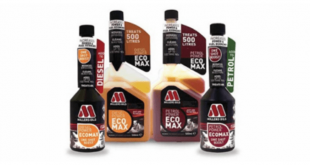 Millers Oil adquire a Fuel Additive Science Technologies