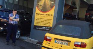Minha Oficina abre portas no Funchal