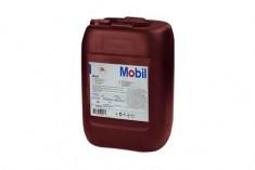 Lubrigrupo lança novo Mobil Gear Oil MB 317