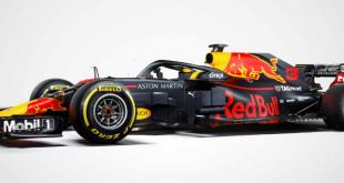 Lubrigrupo leva F1, patrocinado pela Mobil, para o Expomecãnica