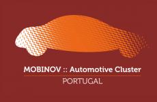 """Mobinov apresenta estudo inédito sobre """"cluster"""" automóvel em Portugal"""