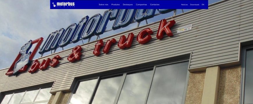 Motorbus disponibiliza novo serviço de chat online