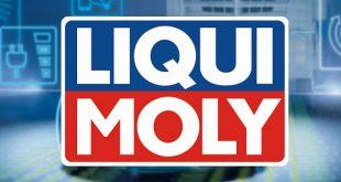 Liqui Moly patrocina Melhor Técnico Ibérico na ediçõa 2019 da Motortec