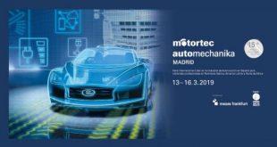 Motortec divulga estudos da GIPA e CETRAA sobre manutenção automóvel