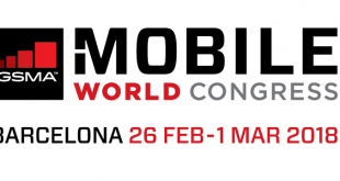 Continental no Mobile World Congress 2018