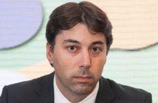 """""""É um compromisso colocar o Salão Nacional do Transporte no mapa dos grandes eventos nacionais"""", Nelson Sousa, ANTRAM"""