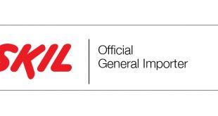 Neoparts divulga SKIL, a nova marca do seu portfólio