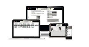 Nova plataforma técnica da NGK denominada Tekniwiki