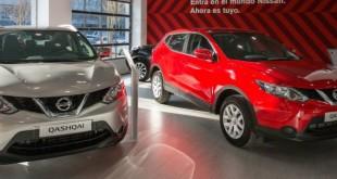 Nissan lança programa de apoio aos clientes no Pós-venda
