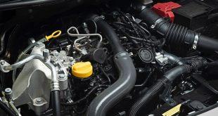 Nissan Micra com novo motor 1.0 Turbo IG-T