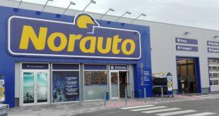 Norauto cresce na Europa com aquisição da Feu Vert na Polónia