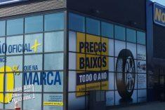 Norauto vence prémio Cinco Estrelas e Escolha do Consumidor 2018