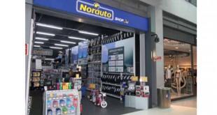 Norauto apresenta novo conceito