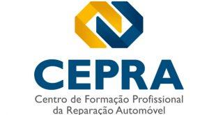 CEPRA celebra 35 anos com nova identidade (com vídeo)