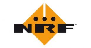 Visoparts iniciou a comercialização da NRF