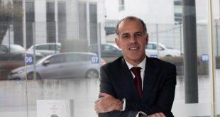 """""""O grupo FCA tem efectuado investimentos estruturantes em iniciativas de incremento de retenção de clientes"""", Nuno Lopes, Mopar Service"""