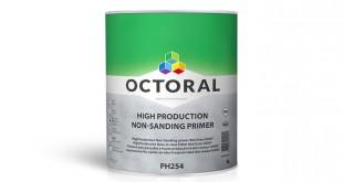 Hella lança novo primário não lixável da Octoral