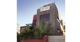 Grupo Zenises lança novo centro de tecnologia em Espanha