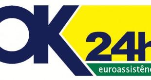 OK24h da Euromaster desenvolve iPoint