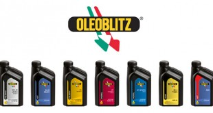 Turbo Peças e Gondofor, parceiros Sonicel, promovem Oleoblitz