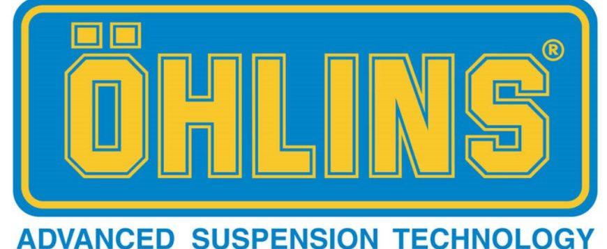 Tenneco assinou contrato para a compra da Öhlins