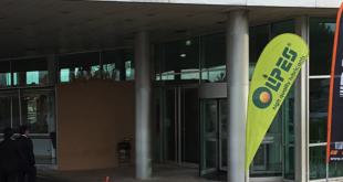Olipes dinamiza formação auto com os distribuidores RM-Oil e Eurolíquido