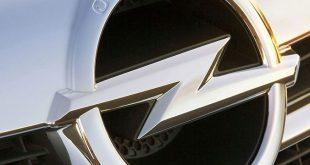 Grupo PSA negoceia compra da Opel