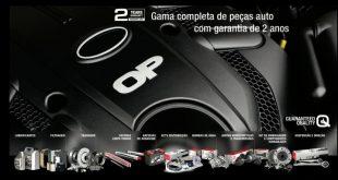 AlecarPeças adiciona OpenParts à sua oferta