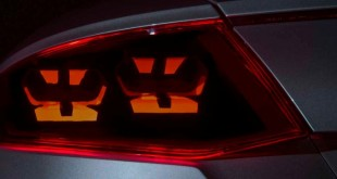 Osram apresenta o futuro da iluminação com os OLEDs flexíveis