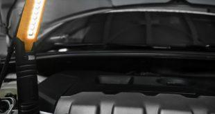 Osram lança campanha para LEDinspect PRO