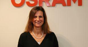 """""""A """"join-venture"""" com a Continental que irá ser uma mais valia para o nosso negócio"""", Antonieta Loureiro, Osram"""