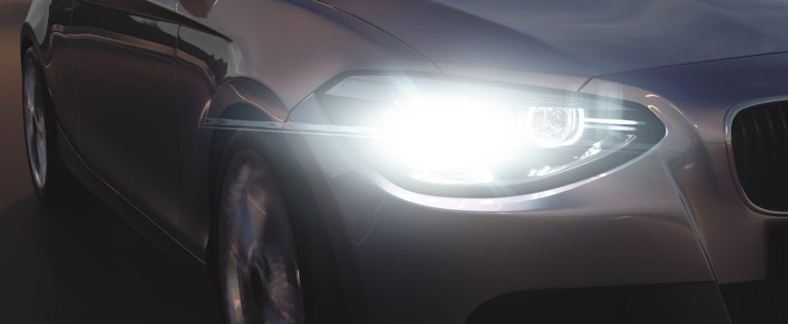 OSRAM adquire Ring Automotive