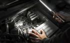OSRAM lança novo LED para manutenção e inspeção profissional de veículos