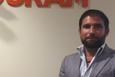 OSRAM marca presença na Motortec