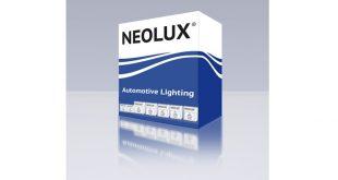 Neolux reforça proximidade ao cliente