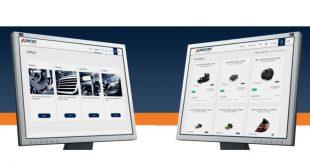 PACEC disponibiliza plataforma de compras a profissionais da manutenção auto
