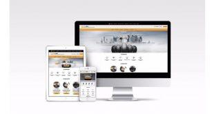 Plataforma 07ZR, para clientes profissionais, consolida presença em Portugal