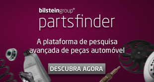 bilstein group lança novo catálogo online