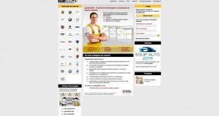 SIVA apresenta Partslink24 destinado às oficinas independentes