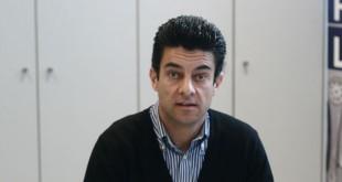 """""""Mercado de lubrificantes necessita de maior fiscalização"""""""