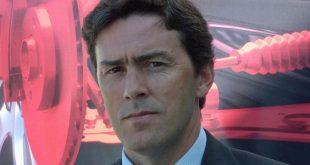 """""""Assistimos a muito dinamismo nos vários intervenientes do sector"""", Pedro Diaz, TRW"""