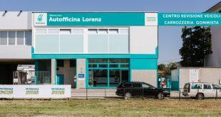 Petronas continua a desenvolver rede de Oficinas com apoio da Bosch