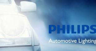 Sonicel comercializa Philips