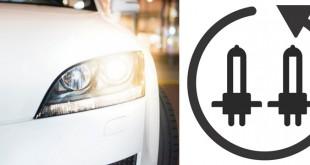Philips recomenda trocar lâmpadas aos pares