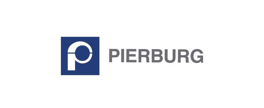 Pierburg é fabricante do mês na Auto Delta