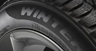 Pirelli apresenta Cinturato Winter
