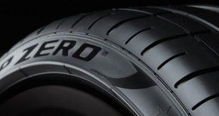 Pirelli e Ferrari num acordo inédito para as 21 polegadas