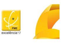 Conheça as empresas PME Excelência de 2017 do setor do Pós-Venda