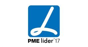 Conheça as empresas que foram PME Líder 2017 (Outras empresas do setor pós venda)