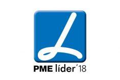 Conheça as PME Líder 2018 do setor do Pós-Venda (Oficinas)